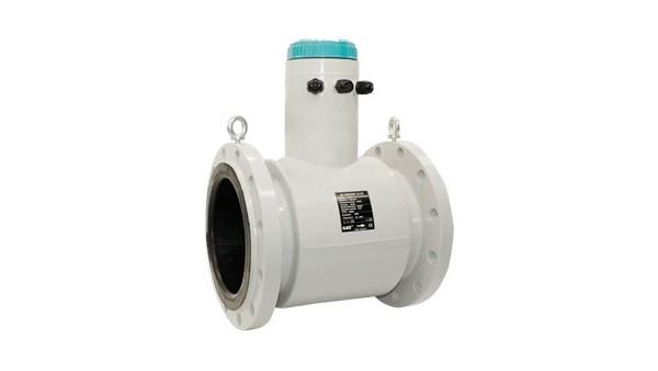 农田灌溉测量用非满管电磁流量计优势体现