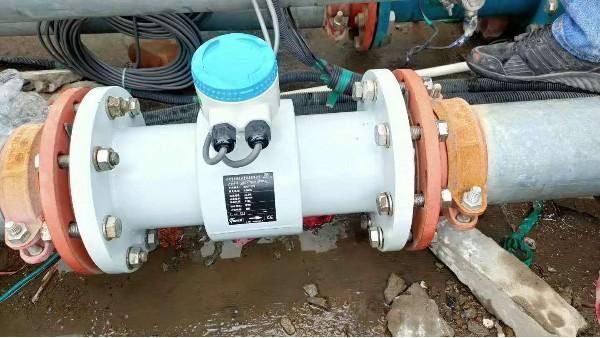 一般污水流量计价格是多少