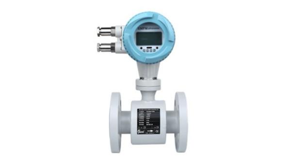热水流量计在供热管网运用中碰到的疑难问题