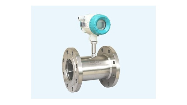 LWGY液体涡轮流量计的布线要求