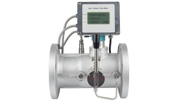 开封气体涡轮流量计厂家教您在遇到故障时的解决办法有哪些