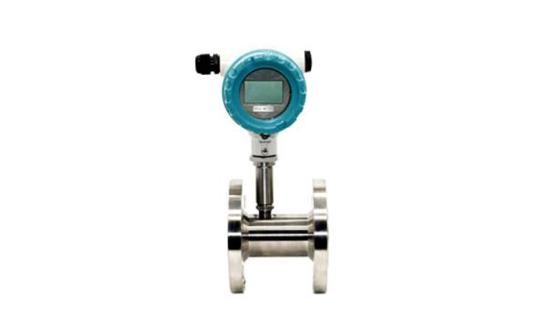 液体涡轮流量计使用中常见的问题解答
