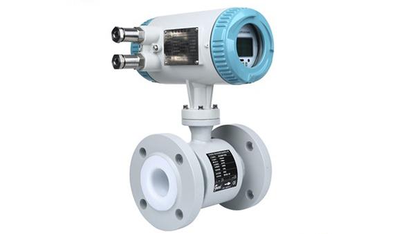 电磁流量计厂家浅析电磁流量计防护等级的标准